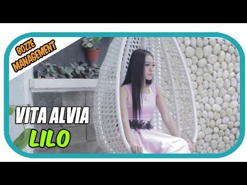 Vita Alvia - Lilo [OFFICIAL MUSIC VIDEO]