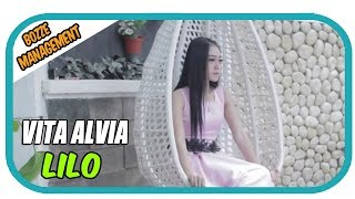 Gambar cover Vita Alvia - Lilo [OFFICIAL MUSIC VIDEO]