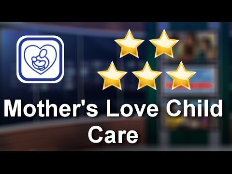 Top Rated Child Care Tifton - Remarkable 5 Star Rating by Shannon R