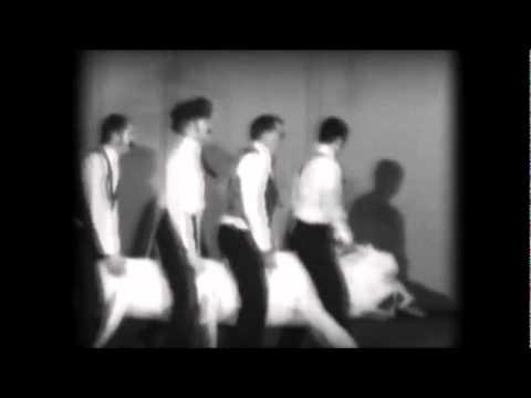 Phát minh chơi khăm -gây điên đảo- đầu thế kỉ 20