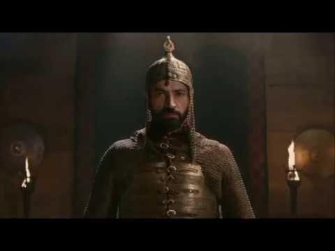 Мухьаммад аль-Фатих - завоеватель Константинополя
