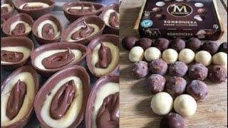 Удивительный Шоколадный Торт Украшения Учебник Eighty Two Торт Стиль 2018 Как Сде Part 161