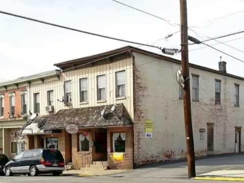 Homes for Sale - 109-111 Bridge Street Mifflintown PA 17058 - Ashley Kline