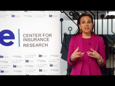 Blockchain and its Potential in the Financial and Insurance Industries