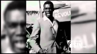 Historia Dominicana: José Francisco Peña Gómez