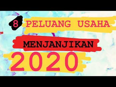 8-peluang-usaha-menjanjikan-2020