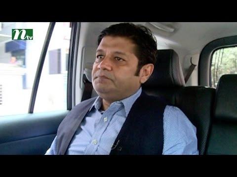 Reaz Uddin Al-Mamoon's Success Story l The Business Icon I Episode 39