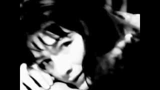 JULIETTE GRECO - BONJOUR TRISTESSE ( With  Lyrics - French & English )