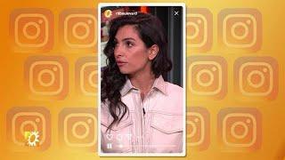 TV kijken doe je vanaf nu via Instagram RTL BOULEVARD