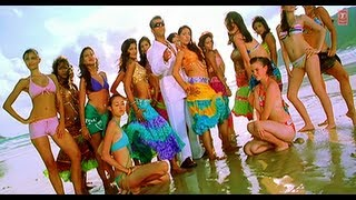 Do You Wanna Partner - Full Video Song Ft. Salman Khan & Govinda (Tamil version)