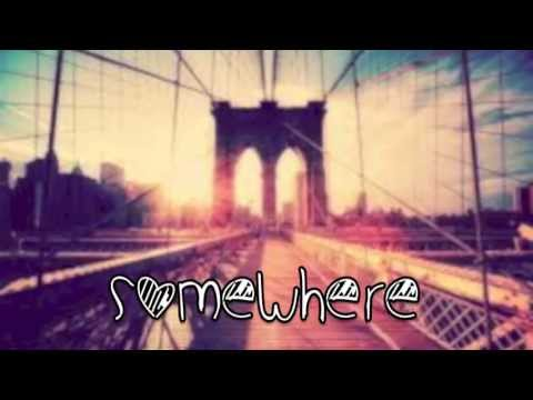 ♡ Somewhere In Brooklyn - Bruno Mars (lyrics) ♡