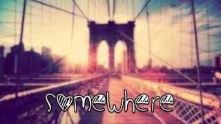 ♡ Somewhere In Brooklyn - Bruno Mars (lyrics) ♡