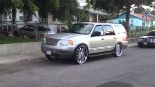 """2003 expedition airbags 28"""""""