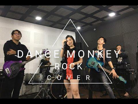 dance-monkey---tones-and-i-(rock-cover)-ornito