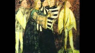 Walther von der Vogelweide (c1170-1230): Nu alrest lebe ich mir werde