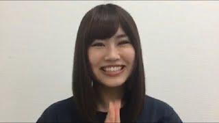 NMB48 コンサート2016 Summer ~いつまで山本彩に頼るのか?~」 http://news.nmb48.com/ticket/20160802/140001.html Twitterにて少しだけイラストを公開していま...