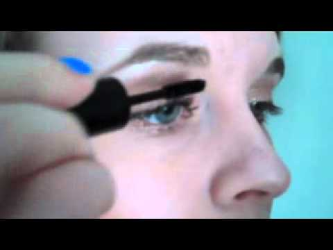 c6be4f9df4c How to Apply Divaderme LASHExtender - YouTube