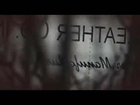 Adwokat  A  Civil  Action  1998  polski  dubbing