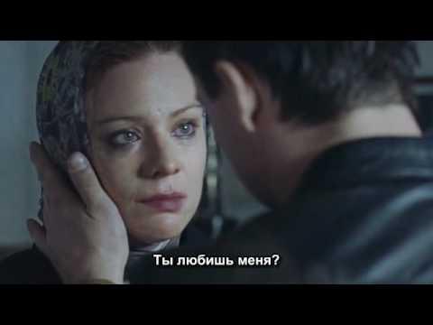 Розочка / Różyczka (2010) - трейлериз YouTube · Длительность: 1 мин53 с