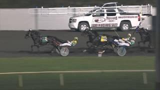 April 26, 2014 - Race 9 - Mariner Seelster