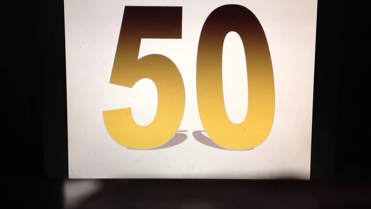 Lied Zum 50. Geburtstag Für Karsten