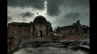 TOP 5 HAUNTED PLACE IN DELHI   BY MOCKERY WORLD