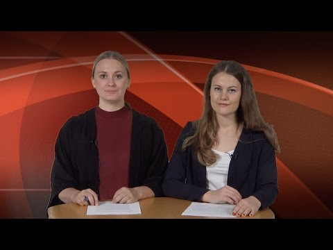 Journalen TV Nyheter