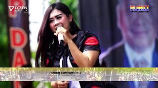 Wegah Kelangan - Planet Top Dangdut Live Wringinagung Doro