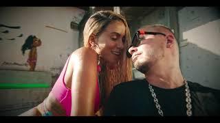 Tropkillaz, J Balvin, Anitta - Bola Rebola ft. MC Zaac ( Slamtype Remix)