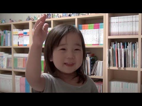 [Ten Little Indians] Indians can't speak korean - bobaepapa
