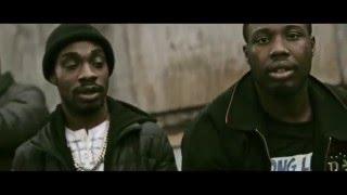 Face Gotti Ft.  D.BO - From The Streets(Music Video) | Filmed by @MisterEvilLV  Prod by @IAMSMYLEZ