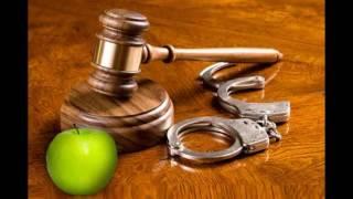 Criminal Defense Attorneys Florida