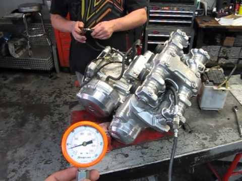 1981 HONDA CB750C MOTOR AND PARTS FOR SALE ON EBAY - YouTube