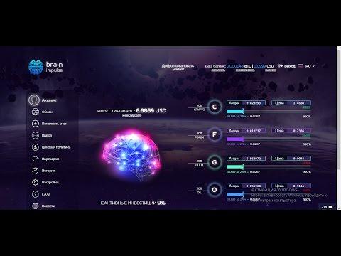 Выигрыш в казино Вулкан в лучший игровой автомат Сейфы. Играть в казино онлайн украина.из YouTube · С высокой четкостью · Длительность: 5 мин35 с  · отправлено: 10-12-2017 · кем отправлено: Наталья Маркова