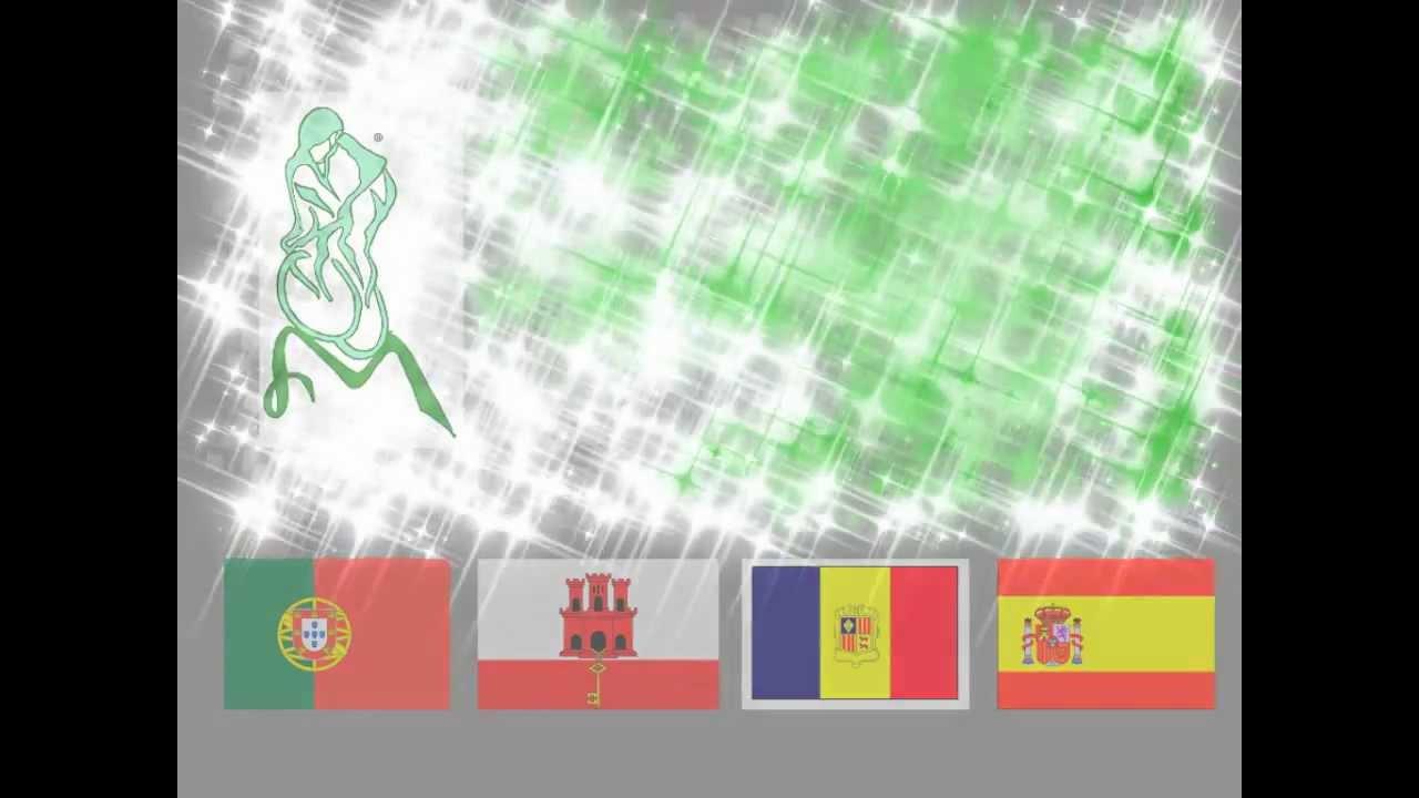 Download 0105-2013 Avance Campeonato Peninsula Iberica-Ourense-