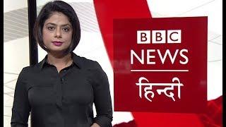 Download CORONAVIRUS: Italy और China से भी आगे निकला America! BBC Duniya With Sarika (BBC Hindi) Mp3 and Videos