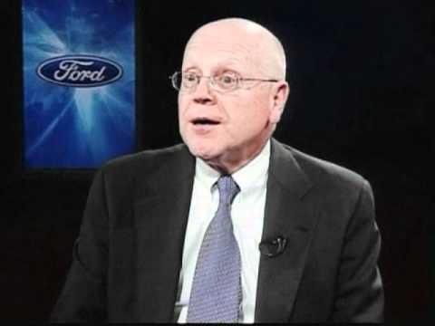 US Auto Sales Surge 27 Percent in February