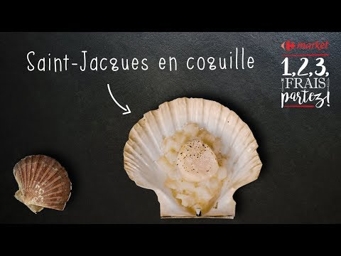 recette-facile-saint-jacques-en-coquille---1,-2,-3,-frais,-partez-!-jean-imbert-&-carrefour-market