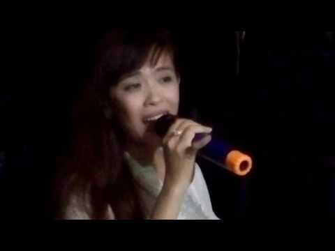 Hop mat nha Thanh Dinh an P1