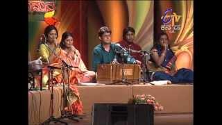 Raju-Anantha Namana-3
