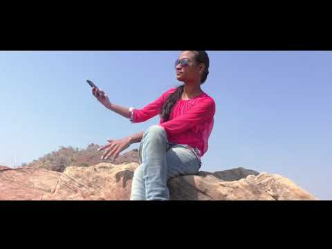 new dj gondi video 2018