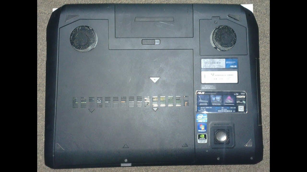 pioneer air conditioner user manual
