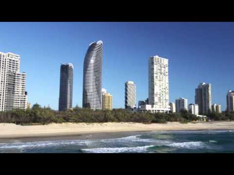 Property investors head to the Gold Coast - Enewsletter 4th February 2017