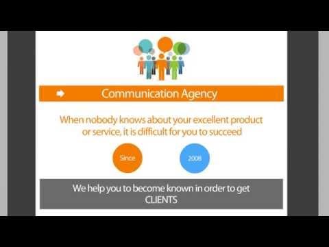 Neuropecomm   Marketing Agency Barcelona