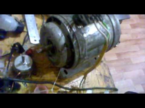 Схема стиральной машины lg direct drive