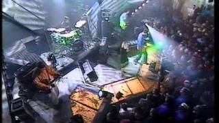 Catatonia - Mulder And Scully live
