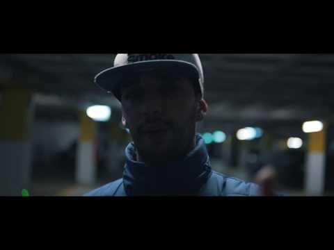 BC - PRIMEIRA LIGA (MUSIC VIDEO) #LAMBRUSKOKREW