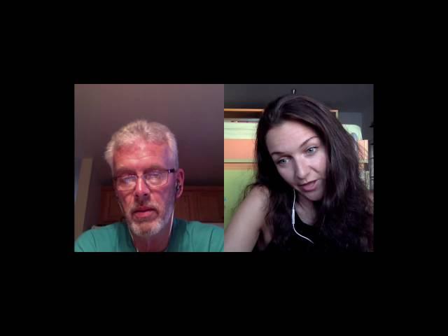 WordPress Community Interview With Petya Raykovska