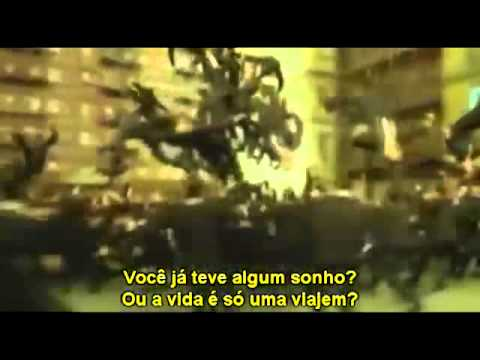 Guano Apes - Open Your Eyes (Legendado) mp3