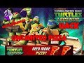How To Get Unlimited PIZZA In Ninja Turtles Legends With GameGuardian